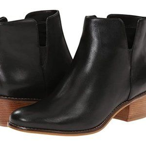 Cole Haan Abbot Ankle Bootie, brand new!